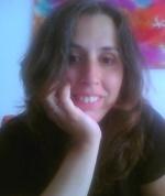 Nuria Otero