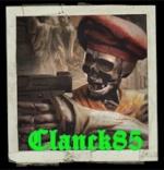clanck85
