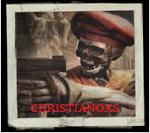 christianoxs