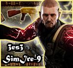 SimIre-9