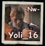 Yoli16