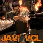 javi_vcl