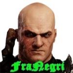 FraNegri