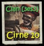Cirne10