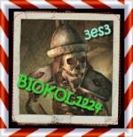 BIOKOL1224