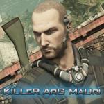 KiLLeR_ArG_MaUri