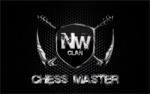 chess22es