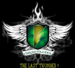 thelastthunder1