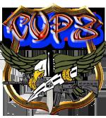 Flopper23