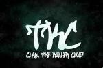 Clan TKC