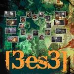 Bixo15