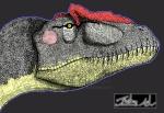 SpinosaurRex47
