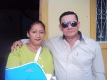 Anita Rivera