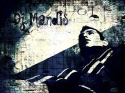 Dj Mandis