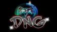 Opinion sobre Una futura modificacion de Los Denegados 244337334