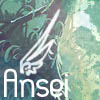 Ansei