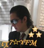 [XT]YFM
