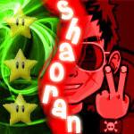 shaoran