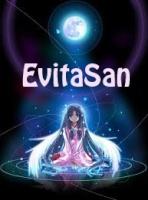 EvitaSan
