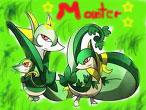 master 10001