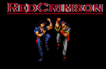 RedCrimson