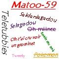 matoo-59