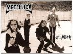 metallica4life