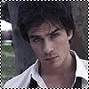Ethan Ryans