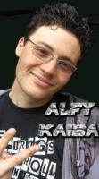 AlfyKaiba