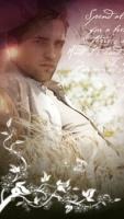 Robert-Pattinson-33