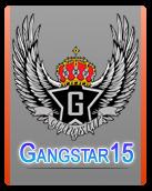 Gangstar15