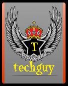 techguy1001