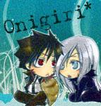 Onigiri.powa~*