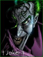 [Ex]JokerJunio