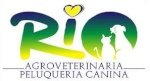 veterinaria_rio