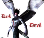 [DZ!Boys] *Dark-Devil*