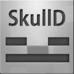 SkullD