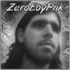 ZeroEoyPnk