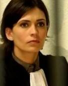 Caroline Drancourt