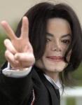 JuJu Jackson Love Forever