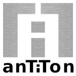ANTI-T