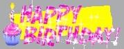 Parabéns a você - Página 16 618459