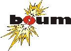 boumtp