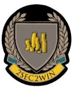 2sec2win Owner