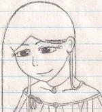 Bakaty-chan