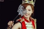 sena_iu_seohuyn_003