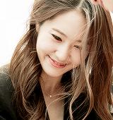 kwon_yuri_snsd