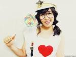 suzy_yoona_12
