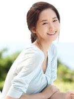 yoongie_kute_baby97