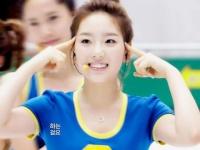 smile_kim_s2_taeyeon